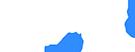 Simplify logo